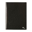Sichtbuch Art STUDIO mit 40 Hüllen A4 schwarz PP Elba 400068746 Produktbild