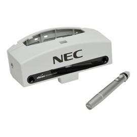 NEC NP01Wi1 - Zubehörkit für Whiteboard - für NEC M260, M300, M350, NP-M260, NP-M300, U250, U260, U300, U310 Produktbild