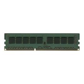 Dataram - DDR3L - 8 GB - DIMM 240-PIN - 1600 MHz / PC3L-12800 - CL11 Produktbild