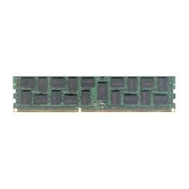 Dataram - DDR3 - 16 GB - DIMM 240-PIN - 1333 MHz / PC3-10600 - 1.35 V Produktbild