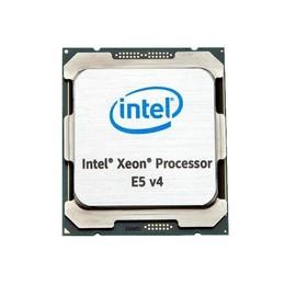 Intel Xeon E5-4660V4 - 2.2 GHz - 16 Kerne - 32 Threads - 40 MB Cache-Speicher - FCLGA2011-v3 Socket Produktbild