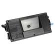 Toner TK-3160 für ECOSYS P3045/3050/3055 12500 Seiten schwarz Kyocera 1T02T90NL1 Produktbild