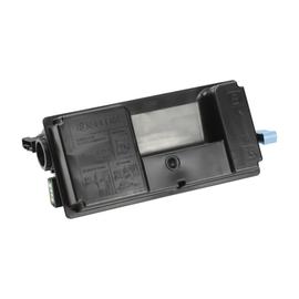 Toner TK-3170 für ECOSYS P3000 15500 Seiten schwarz Kyocera 1T02T80NL1 Produktbild