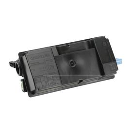 Toner TK-3190 für ECOSYS P3000 25000 Seiten schwarz Kyocera 1T02T60NL1 Produktbild