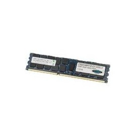 Origin Storage - DDR3 - 8 GB - DIMM 240-PIN - 1600 MHz / PC3-12800 - 1.5 V Produktbild