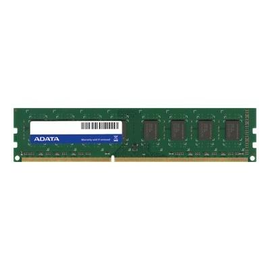 ADATA Premier Series - DDR3 - 8 GB - DIMM 240-PIN - 1600 MHz / PC3-12800 - CL11 Produktbild