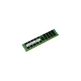 Lenovo - DDR4 - 8 GB - DIMM 288-PIN - 2400 MHz / PC4-19200 - 1.2 V Produktbild