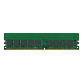 Dataram Value Memory - DDR4 - 16 GB - DIMM 288-PIN - 2400 MHz / PC4-19200 - CL17 Produktbild