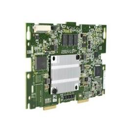 HPE H240nr Smart Host Bus Adapter - Speicher-Controller - 4 Sender/Kanal - SATA 6Gb/s / SAS 12Gb/s - 12 Gbit/s - Produktbild
