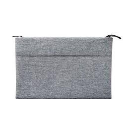 Wacom Soft case Medium - Schutzhülle für Digitalisierer - für Cintiq Pro DTH-1320; Intuos Pro Medium, Medium Produktbild