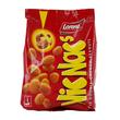 Dankeschön Erdnüsse Nic Nac's Lorenz (ST=125 GRAMM) Produktbild