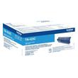 Toner für DCP-L8410CDN/HL-L8260CDW 4000 Seiten cyan Brother TN-423C Produktbild