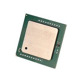 Intel Xeon E5-2620 - 2 GHz - 6 Kerne - 12 Threads - 15 MB Cache-Speicher - für ProLiant DL360p Gen8, DL360p Gen8 Base Produktbild