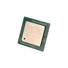 Intel Xeon E5-2620V3 - 2.4 GHz - 6 Kerne - 12 Threads - 15 MB Cache-Speicher - außen Produktbild
