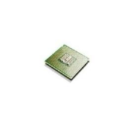 Intel Xeon E5-2620V3 - 2.4 GHz - 6 Kerne - 12 Threads - 15 MB Cache-Speicher - CRU Produktbild