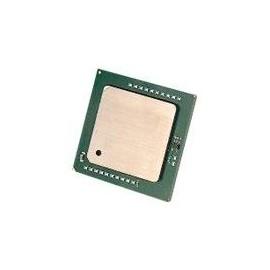 2 x Intel Xeon E5-4610V3 - 1.7 GHz - 10 Kerne - 20 Threads - 25 MB Cache-Speicher - für ProLiant BL660c Produktbild