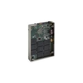 "HGST Ultrastar SSD1600MR HUSMR1616ASS204 - Solid-State-Disk - 1.6 TB - intern - 2.5"" SFF (6.4 cm SFF) - Produktbild"