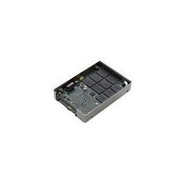 "HGST Ultrastar SSD1000MR HUSMR1050ASS200 - Solid-State-Disk - 500 GB - intern - 2.5"" (6.4 cm) - SAS 12Gb/s Produktbild"