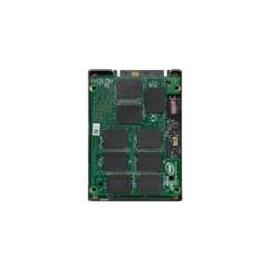 """HGST Ultrastar SSD800MH HUSMH8020ASS205 - Solid-State-Disk - verschlüsselt - 200 GB - intern - 2.5"""" SFF (6.4 cm SFF) Produktbild"""