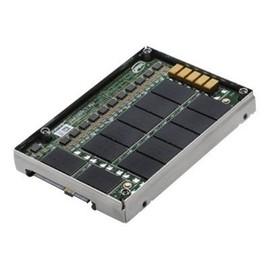 "HGST Ultrastar SSD400S.B HUSSL4040BSS601 - Solid-State-Disk - verschlüsselt - 400 GB - intern - 2.5"" Produktbild"