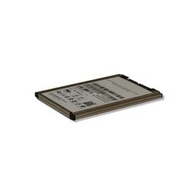 "Lenovo - Solid-State-Disk - 400 GB - 2.5"" (6.4 cm) - SAS 12Gb/s - für Storwize V3700; Storwize V3700 Produktbild"