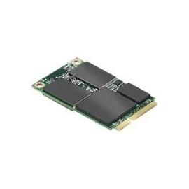 Origin Storage - Solid-State-Disk - 512 GB - mSATA Produktbild