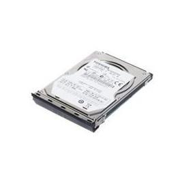 """Origin Storage - Solid-State-Disk - verschlüsselt - 256 GB - 2.5"""" (6.4 cm) - SATA 6Gb/s Produktbild"""