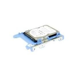 "Origin Storage - Solid-State-Disk - 512 GB - Hot-Swap - 3.5"" (8.9 cm) - SATA 6Gb/s Produktbild"