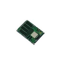 "Fujitsu - Solid-State-Disk - 240 GB - intern - 2.5"" (6.4 cm) - SATA 6Gb/s Produktbild"