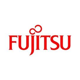 Fujitsu - Solid-State-Disk - 512 GB - SATA 6Gb/s - für CELSIUS Mobile H760 Produktbild