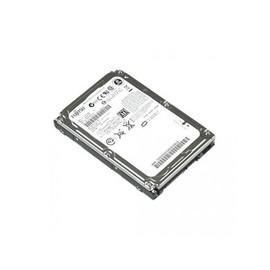 "Fujitsu - Solid-State-Disk - 960 GB - Hot-Swap - 2.5"" SFF (6.4 cm SFF) - SATA 6Gb/s Produktbild"