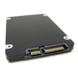 """Fujitsu Highspeed - Solid-State-Disk - 128 GB - 2.5"""" (6.4 cm) - SATA 6Gb/s - für Celsius M720, R920, R940 Produktbild"""