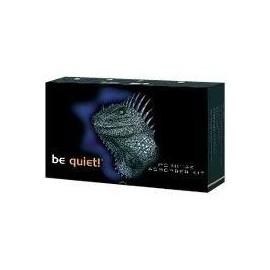 be quiet! Noise Absorber Kit Universal Midi - Systemgeräusch-Dämpferkit Produktbild
