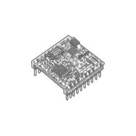 Lantronix - Modem (analog) - V.92 Produktbild