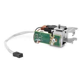 HP 2014 Solenoid Lock and Hood Sensor - Sensor für Abdeckung/Schloss - für EliteDesk 700 G1, 705 G1, 705 G3, 800 G4 Produktbild