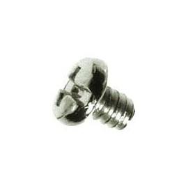 Lindy Screw Kit - Schrauben-Kit - Silber - 4 mm Produktbild