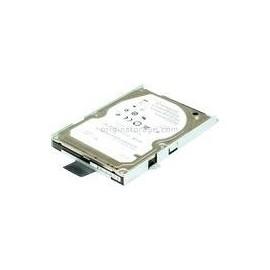 """Origin Storage - Solid-State-Disk - 256 GB - intern - 2.5"""" (6.4 cm) - SATA 3Gb/s Produktbild"""