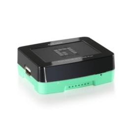 LevelOne FPS-1032 - Druckserver - USB 2.0 - 10/100 Ethernet Produktbild