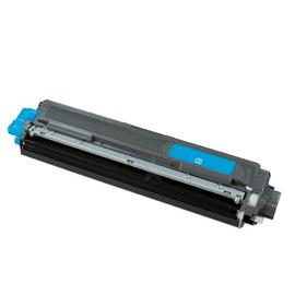 Toner (TN-241C/242C) für HL-3152CDW/ 3172CDW 1400 Seiten cyan BestStandard Produktbild