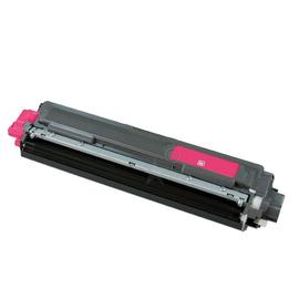 Toner (TN-241M/242M) für HL-3152CDW/ 3172CDW 1400 Seiten magenta BestStandard Produktbild