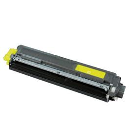 Toner (TN-241Y/242Y) für HL-3152CDW/ 3172CDW 1400 Seiten yellow BestStandard Produktbild