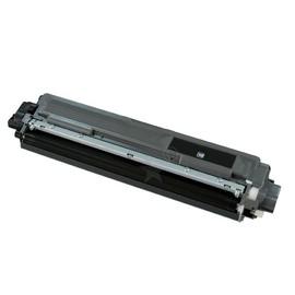 Toner (TN-241BK/242BK) für HL-3152CDW/ 3172CDW 2500 Seiten schwarz BestStandard Produktbild