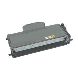 Toner (TN-2120) für DCP-7030/7040 6600 Seiten schwarz BestStandard Produktbild