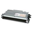 Toner (TN-2320) für DCP-L2500/2700 2600 Seiten schwarz BestStandard Produktbild