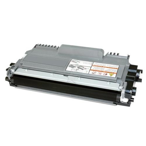 Toner (TN-2320) für DCP-L2500/2700 2600 Seiten schwarz BestStandard Produktbild Front View L