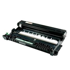 Trommel (DR-2300) für DCP-L2500/HL-2300 12000 Seiten schwarz BestStandard Produktbild