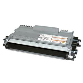 Toner (TN-2220) für HL-2240/MFC-7360 2600 Seiten schwarz BestStandard Produktbild