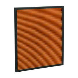 Filter Antibakteriell PM 2.5 für Luftreiniger AP100 Ideal 8710011 Produktbild