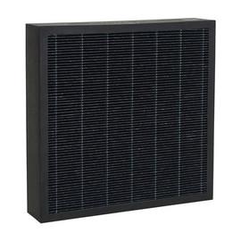 Feinstaubfilter TrueHEPA für Luftreiniger AP100 Ideal 8710013 Produktbild