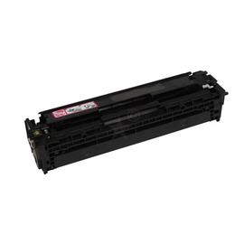 Toner (CF213A) für LaserJet Pro 200 1800 Seiten magenta BestStandard Produktbild